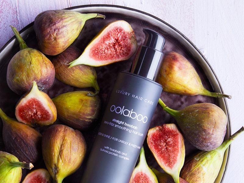 oolaboo | straight baobab