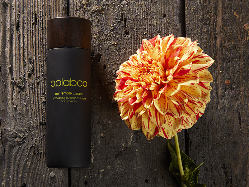 oolaboo | my temple nutrition body contouring program