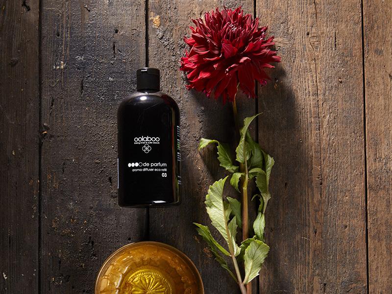 oolaboo | OOOO de parfum galerie 2