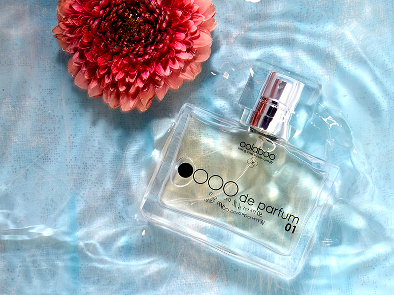 oolaboo | OOOO de parfum galerie 1
