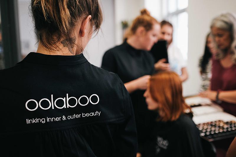 oolaboo | the academy