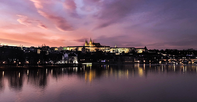 oolaboo | Prague