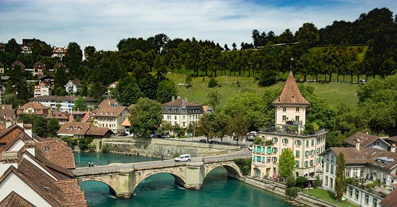 oolaboo | Švýcarsko