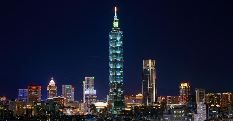 oolaboo | Taiwan